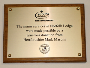 Norolk_Lodge_Commemorative_Plaque